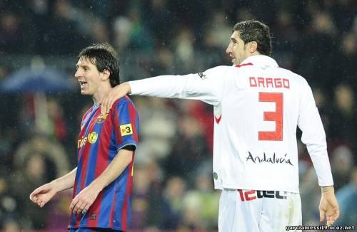 Galeria de Fotos de Lionel Messi (1) 281609316