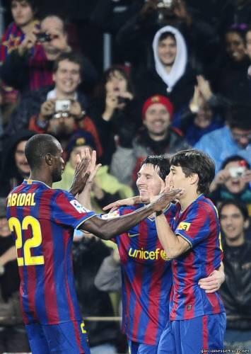 Galeria de Fotos de Lionel Messi (1) 333285245