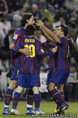 Galeria de Fotos de Lionel Messi (1) 401642231