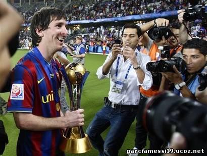 Galeria de Fotos de Lionel Messi (1) 459582781