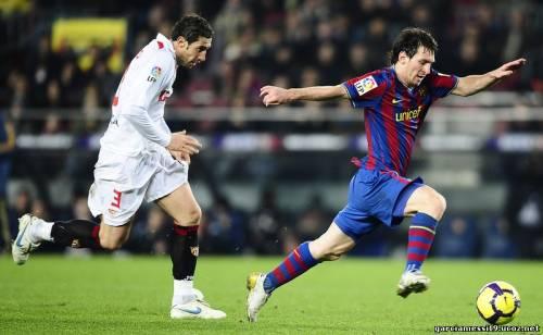 Galeria de Fotos de Lionel Messi (1) 703678563