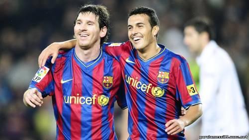 Galeria de Fotos de Lionel Messi (1) 903926853