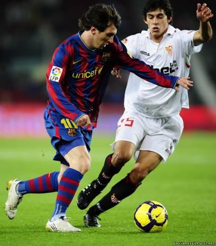 Galeria de Fotos de Lionel Messi (1) 993127435