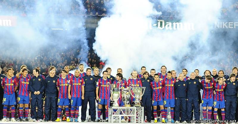 Galeria de Fotos de Lionel Messi (1) 870365905