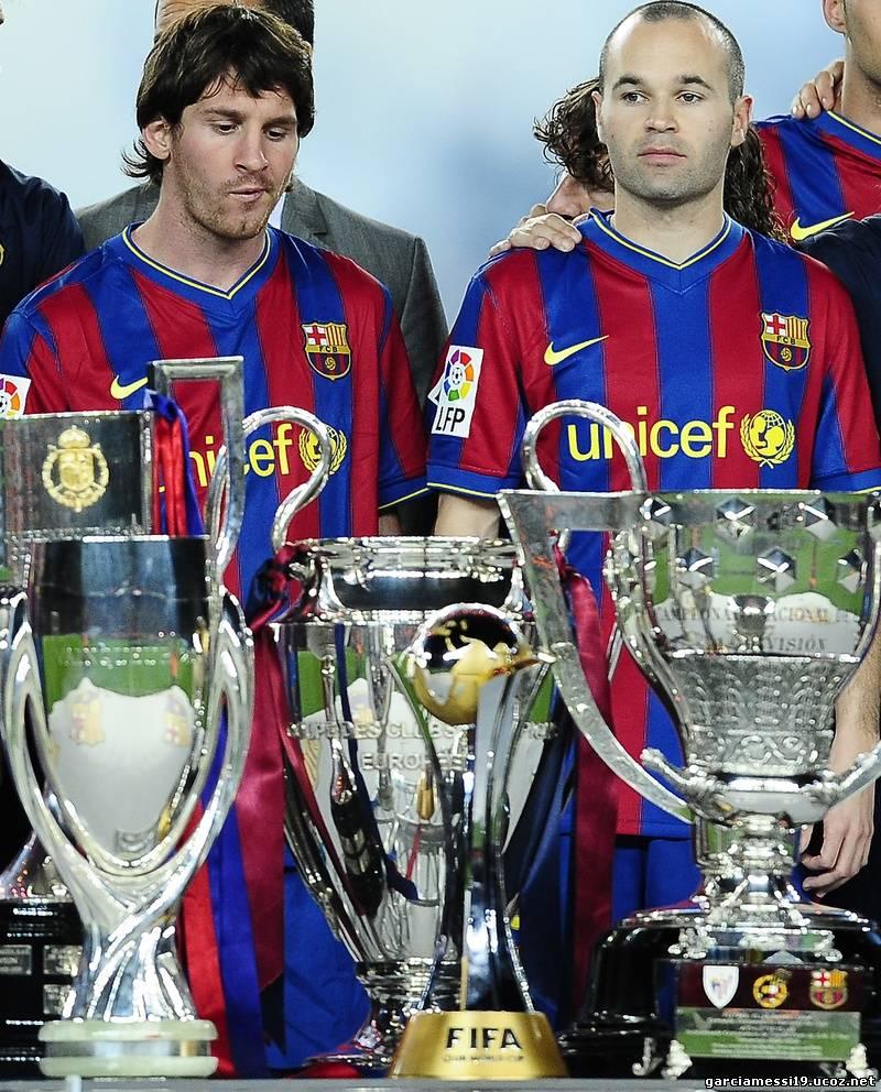 Galeria de Fotos de Lionel Messi (1) 87338068